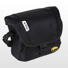 کیف دوربین ویست Vist VDS10 Camera Bag