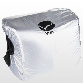 کیف دوربین ویست Vist VDS30 Camera Bag