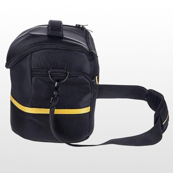 کیف دوربین ویست Vist VD50 Camera Bag