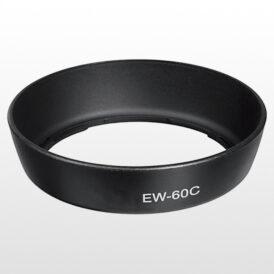 هود لنز کانن EW-60C