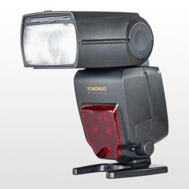 فلاش یانگنو Yongnuo YN685 Wireless TTL Speedlite