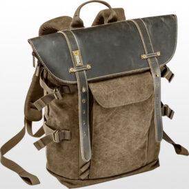 کوله پشتی دوربین عکاسی نشنال National Geographic NG A5280 Small Backpack