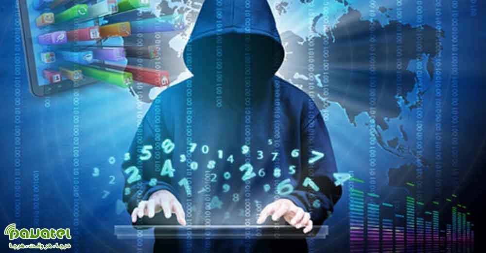 دلیل هک شدن کاربران