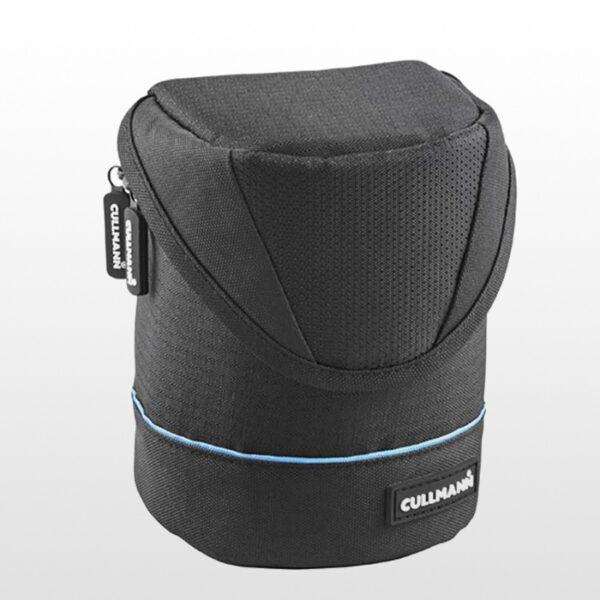 کیف لنز دوربین کالمن Cullmann ULTRALIGHT Pro Lens 200