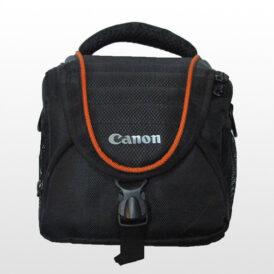 کیف دوربین عکاسی کانن Camera case 1002 small for canon