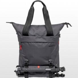 کیف دوربین عکاسی مانفروتو Manfrotto Changer-20 Manhattan 3way bag MB MN-T-CH-20
