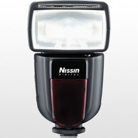 فلاش Nissin Di700A Flash For Canon