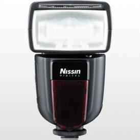 فلاش نایسین Nissin Di700A for nikon