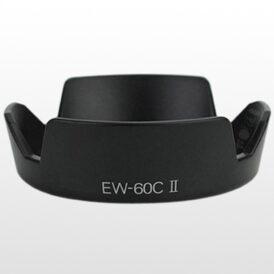 هود لنز کانن EW-60C II