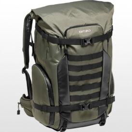 کوله پشتی دوربین گیتزو Gitzo GCB AVT-BP-45 Adventury Backpack