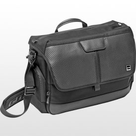 کیف دوربین گیتزو Gitzo GCB100MM Traveler Messenger Bag