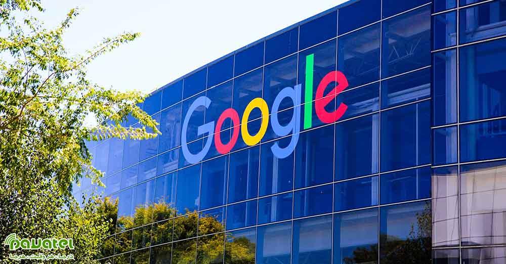 مصاحبه های استخدامی گوگل