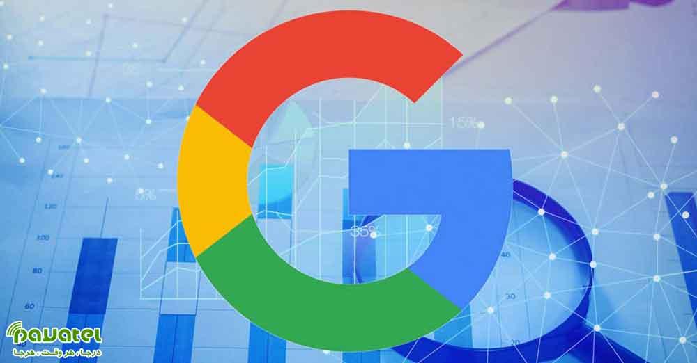 غیرفعال کردن پیشنهادهای جستجوی گوگل