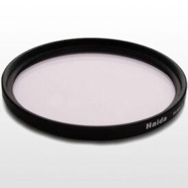 فیلتر عکاسی Haida 58mm Skylight Pro