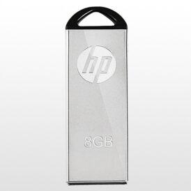 فلش مموری اچ پی HP 210 8GB USB Flash