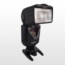 فلاش دی بی کی DBK df-500 Speedlite Camera