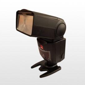 فلاش دی بی کی DBK df-403 Speedlite Camera