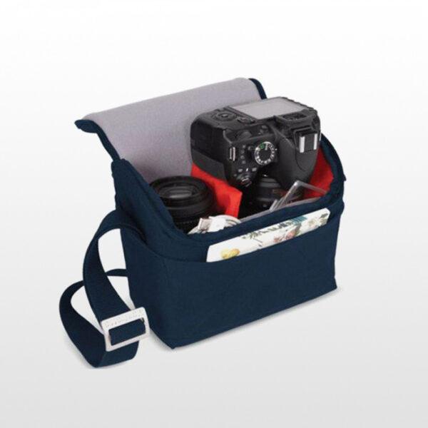کیف دوربین عکاسی مانفروتو Manfrotto MB SV-SB-30BI
