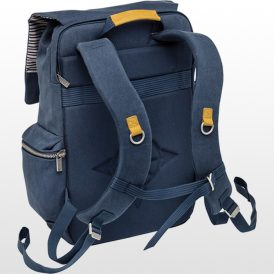 کیف دوربین نشنال National Geographic NG MC 5350 Mediterranean Medium Backpack