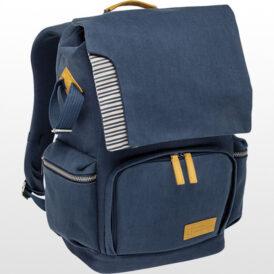 کیف دوربین نشنال National Geographic NG MC 5350 Mediterranean Medium Backpack