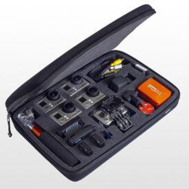 کیف حمل دوربین عکاسی گوپرو SP-Gadgets MY CASE