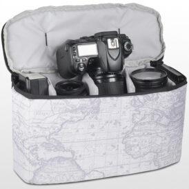کیف دوربین عکاسی نشنال National Geographic NG W2161 Medium Satchel