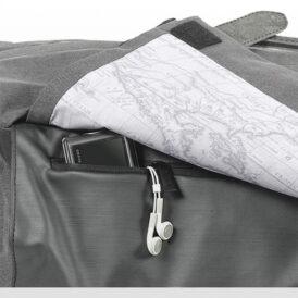 کیف دوربین نشنال National Geographic NG W8240 Large Tote Bag