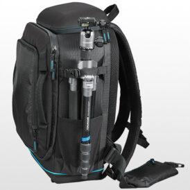 کوله پشتی دوربین عکاسی کالمن +Cullmann PERU BackPack 600