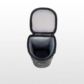 کیف لنز دوربین عکاسی پروفکس مدل Profox L