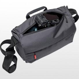 کیف دوربین عکاسی مانفروتو Manfrotto MB MN M SD10