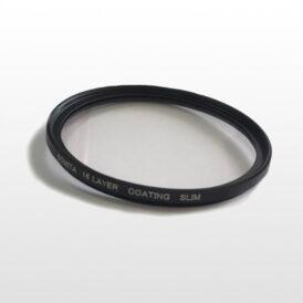 فیلتر عکاسی سومیتا Somita UV 67mm