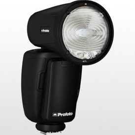 فلاش پروفوتو Profoto A1 AirTTL-N Studio Light for Nikon