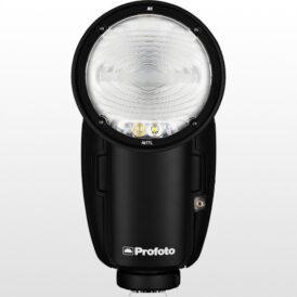 فلاش Profoto A1 AirTTL-C Studio Light