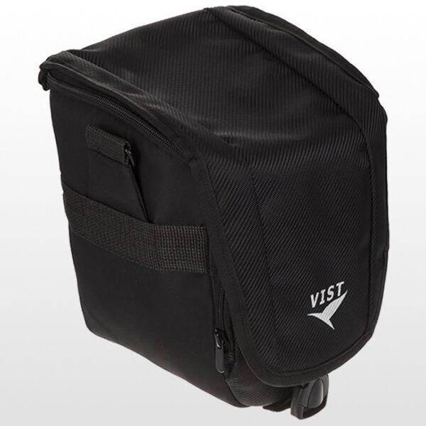 کیف دوربین عکاسی ویست Vist VDS15 Camera Bag