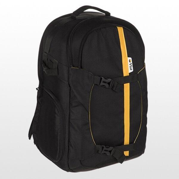 کوله پشتی دوربین عکاسی ویست Vist VD100 Camera Bag
