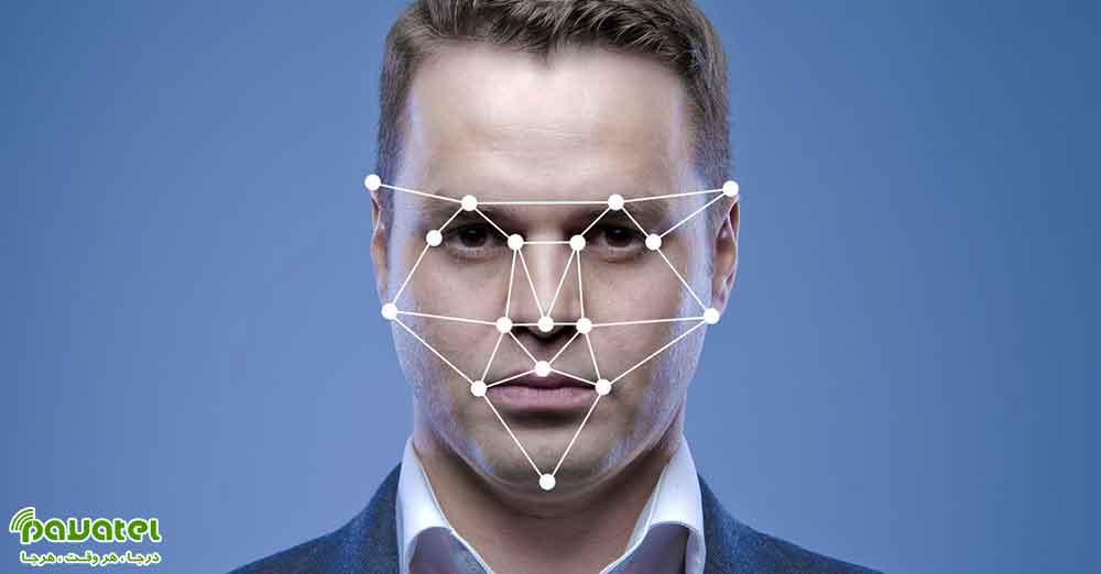 فعال سازی قفل تشخیص چهره ویندوز ۱۰