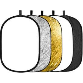 رفلکتور Reflector 150×200 cm 5 Layer