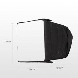 سافتباکس گودکس Godox 10×10 cm Softbox