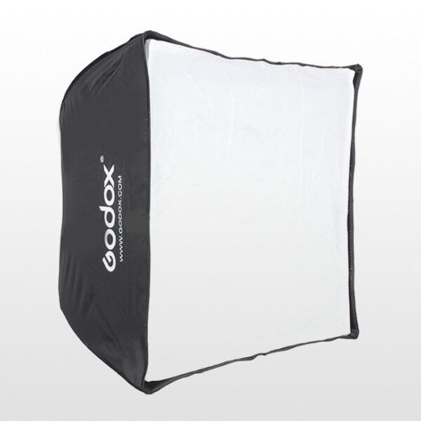 سافتباکس Godox Portable 40x40cm Softbox