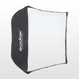 سافتباکس چتری گودکس Godox Portable 60x60cm