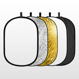 رفلکتور Godox Reflector 100×150 cm