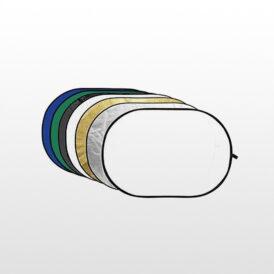 رفلکتور Reflector 150×200 cm 7 Layer