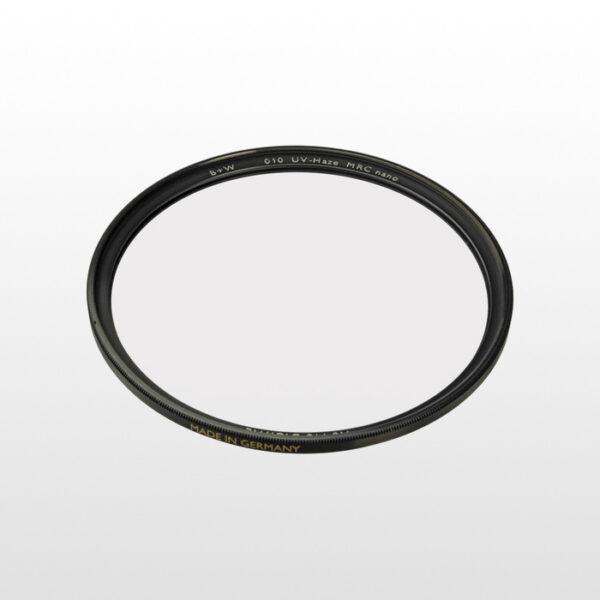 فیلتر عکاسی B+W 58mm XS-Pro UV