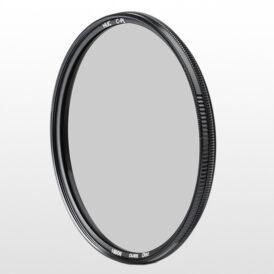 فیلتر عکاسی نیسی Nisi Pro Nano C-PL 82mm