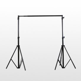 پایه فون پرتابل Backdrop Support Kit