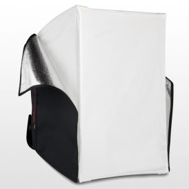 سافت باکس فوتوفلکس Photoflex White Dome