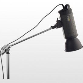بازوی نگهدارنده نور پردازی ORCA GR-50