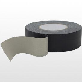 نوار گافا کوپو Kupo GTM-550 black Gaffa Tape