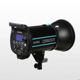 فلاش آتلیه ای گودکس Godox QS-600