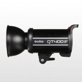 فلاش آتلیه ای گودکس GODOX QT-400